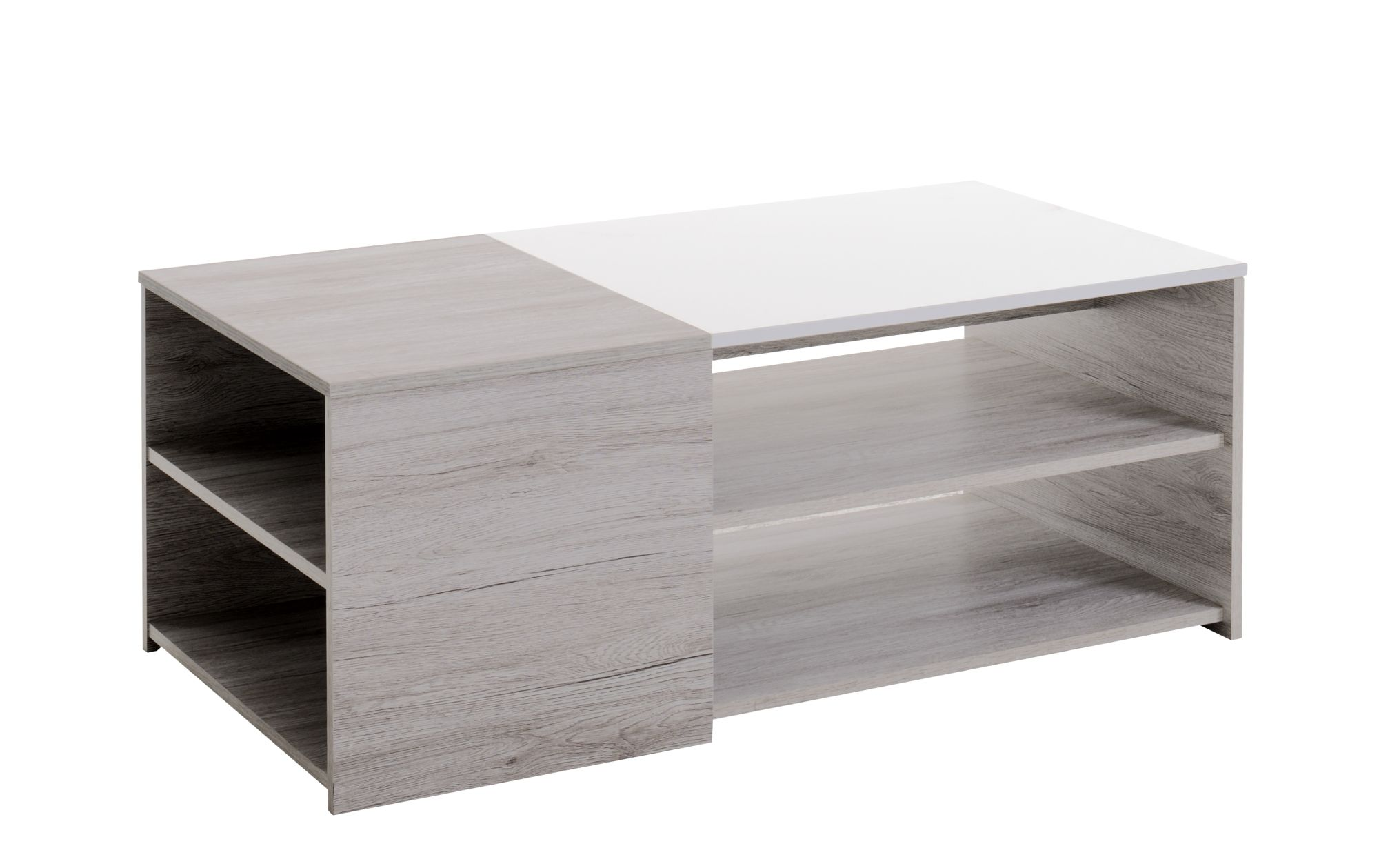 77737179_3?wid=2000&hei=1475&fmt=png-alpha Impressionnant De Table Basse Coffre Schème