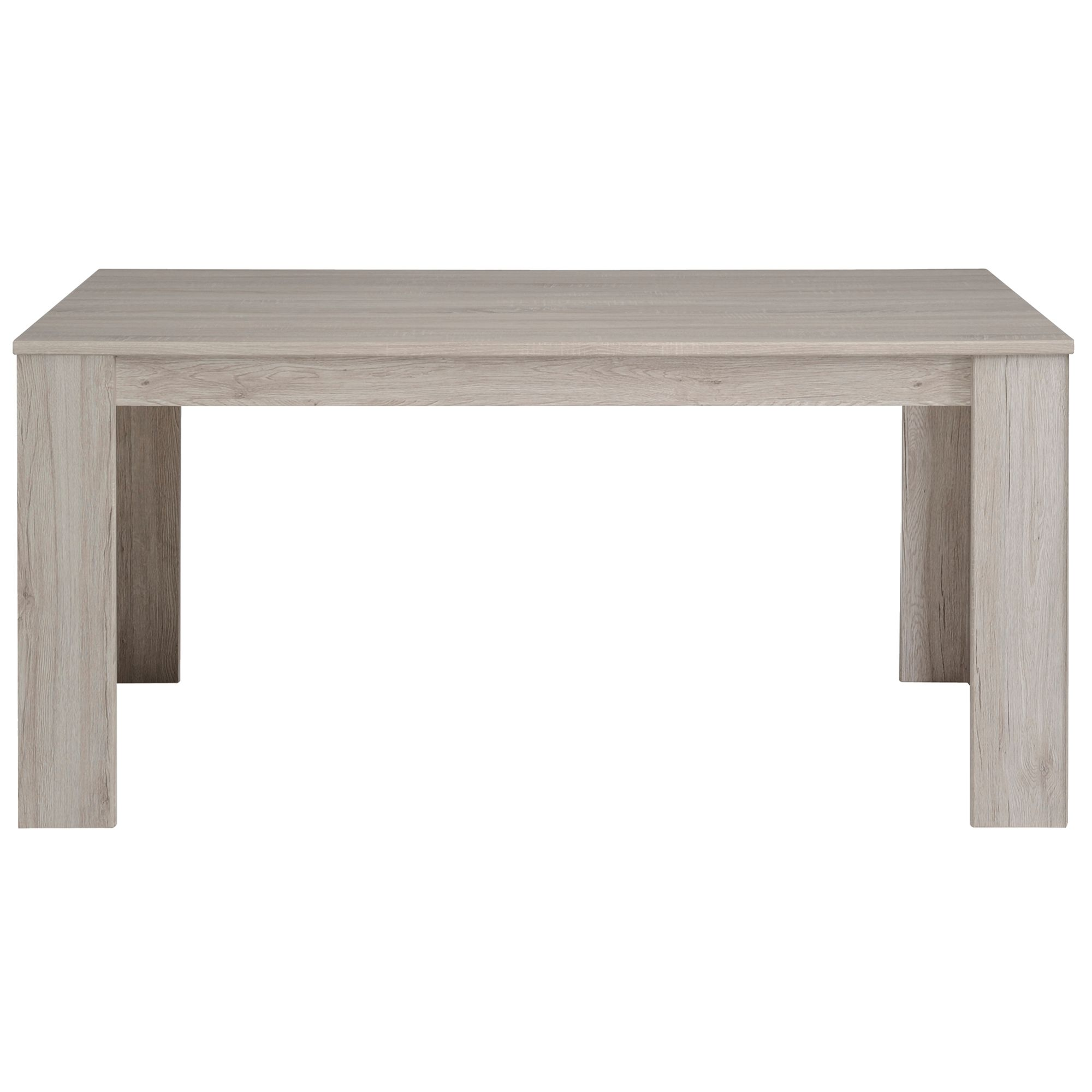 table design et pas cher - table ronde, carrée et rectangulaire | fly