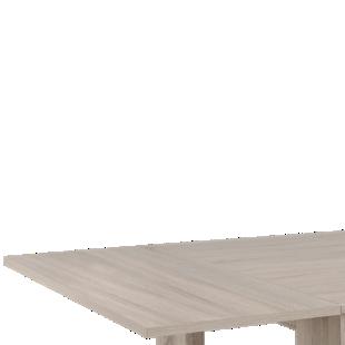 FLY-allonge pour table luneo
