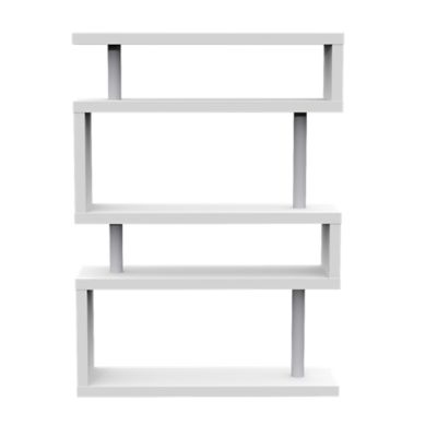 fly etagere murale top good etagere murale cube conforama u toulouse with cube de rangement. Black Bedroom Furniture Sets. Home Design Ideas