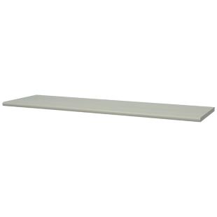 FLY-etagere 90x28 cm beige