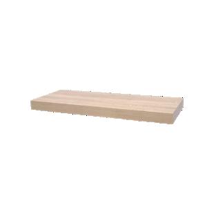 FLY-etagere 60x23,5 cm sonoma