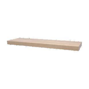 FLY-etagere 80x23,5 cm sonoma