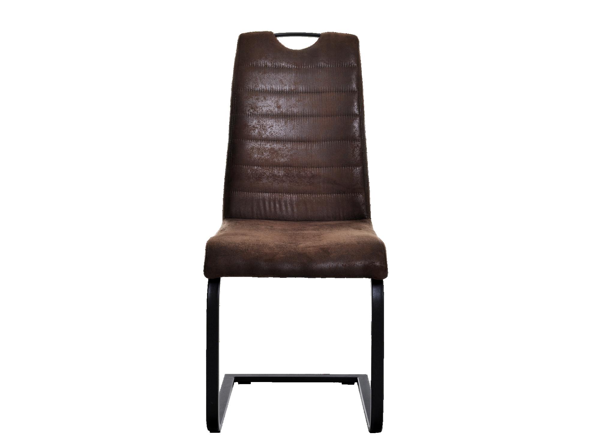 Chaise : structure et pietement en metal finition laque (revetement p ...