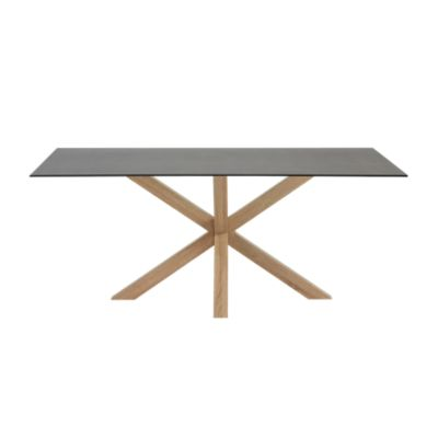 chaise plexiglass fly fabulous chaise plexi fly elegant chaise plexi but with chaise plexiglass. Black Bedroom Furniture Sets. Home Design Ideas