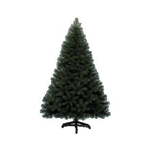FLY-sapin artificiel h150cm vert