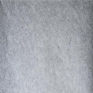 FLY-rideau douche gris 180x200cm