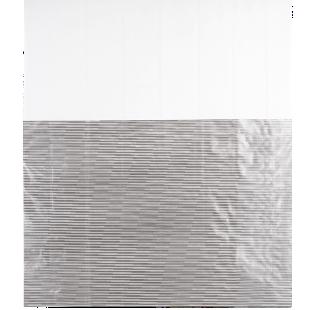 FLY-rideau douche 180x200cm raye