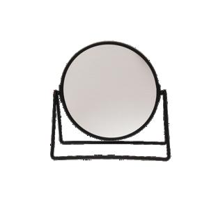 FLY-miroir a poser x1/x5 noir