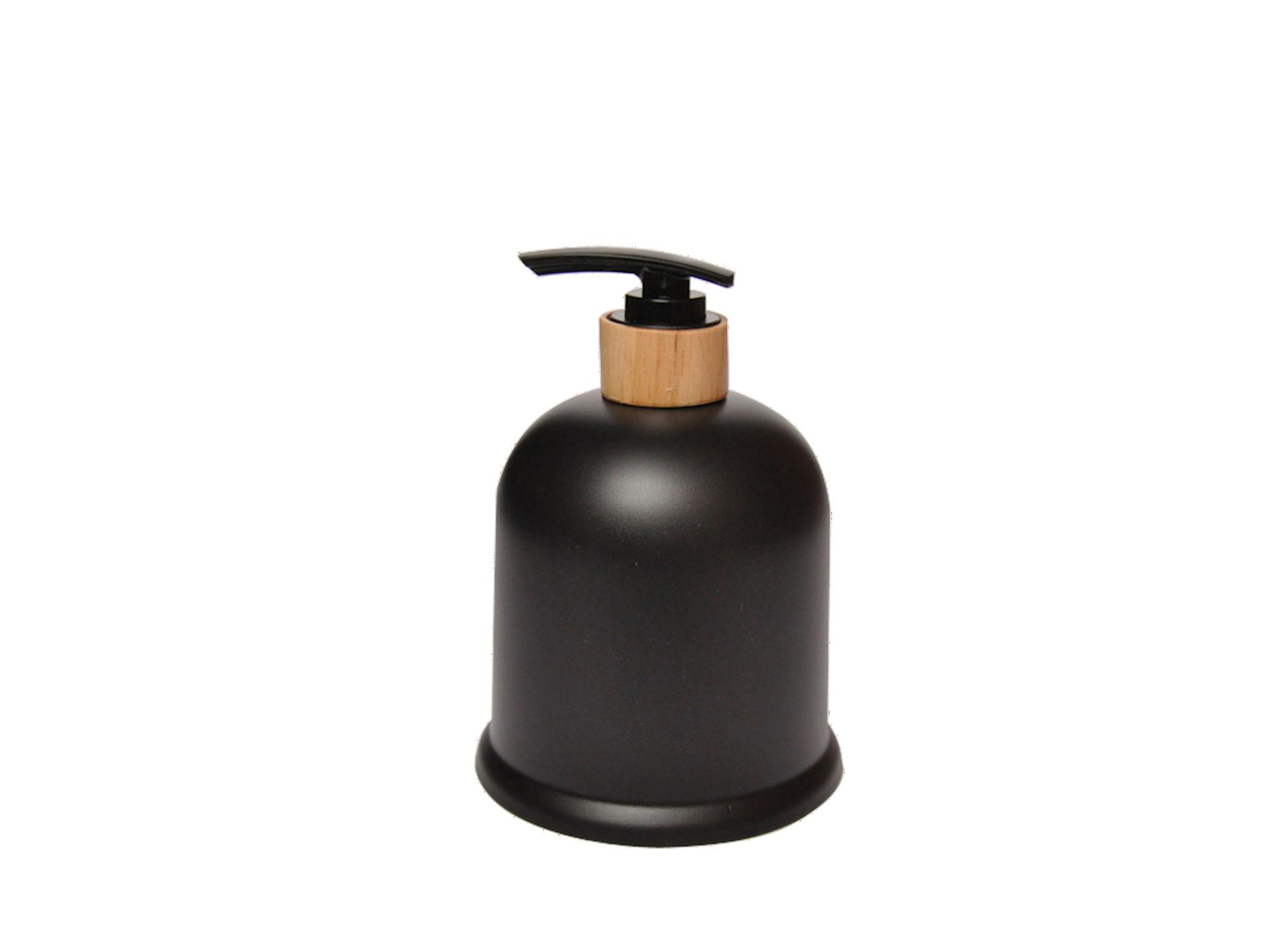 distributeur savon noir fly. Black Bedroom Furniture Sets. Home Design Ideas