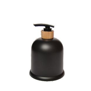 FLY-distributeur savon noir