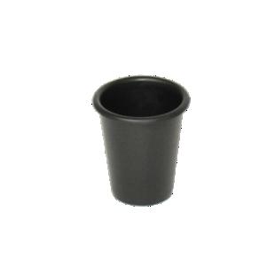 FLY-gobelet noir