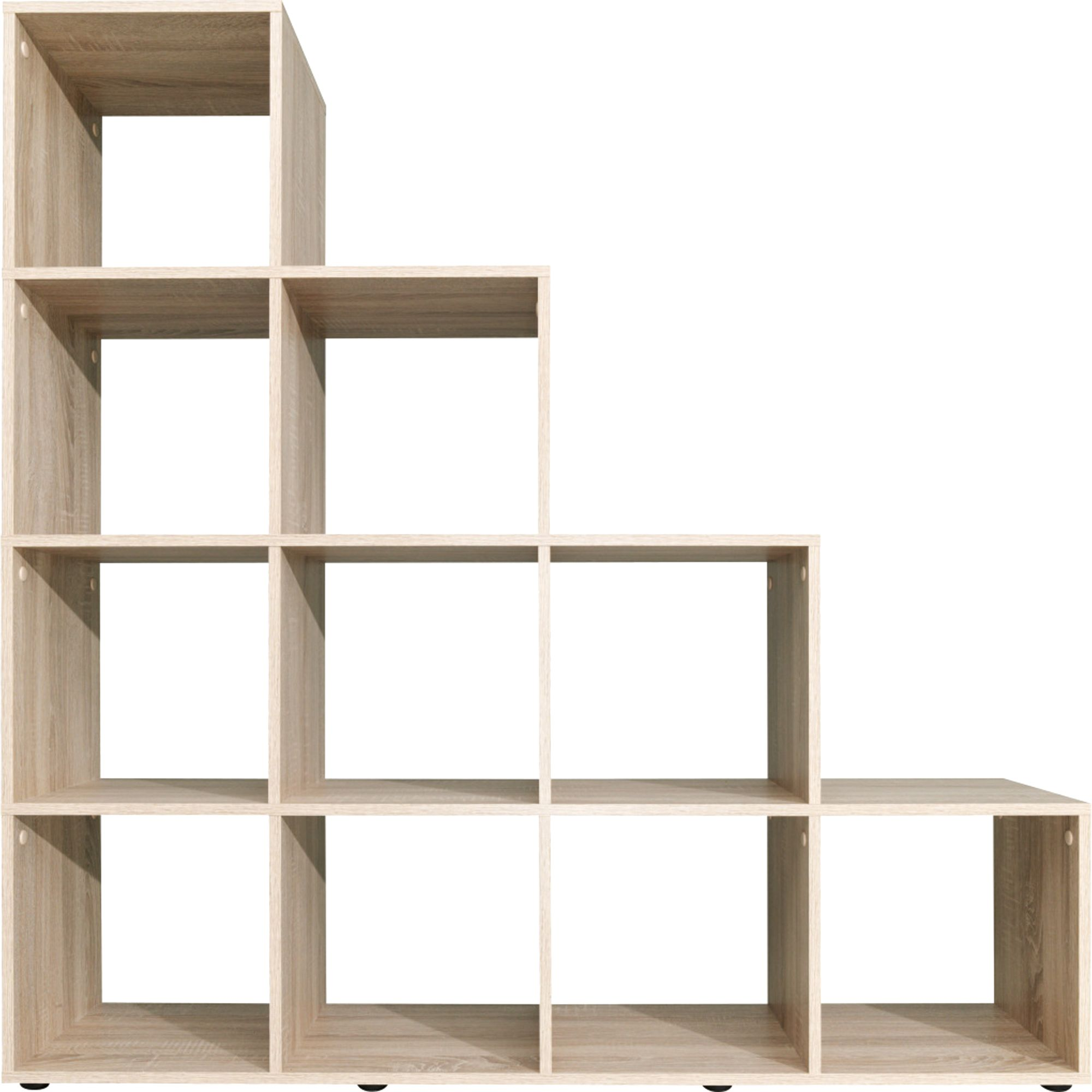 Bibliotheque Wenge Meuble Bibliotheque Fly Colaper Com # Bibliotheque Basse Fly