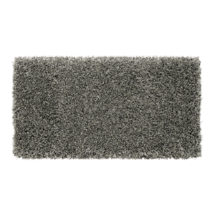 FLY-tapis 60x115 gris