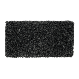 FLY-tapis 60x115 anthracite