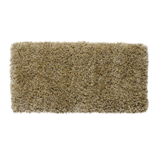 FLY-tapis 60x115 beige