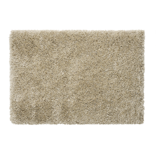 FLY-tapis 120x170 beige