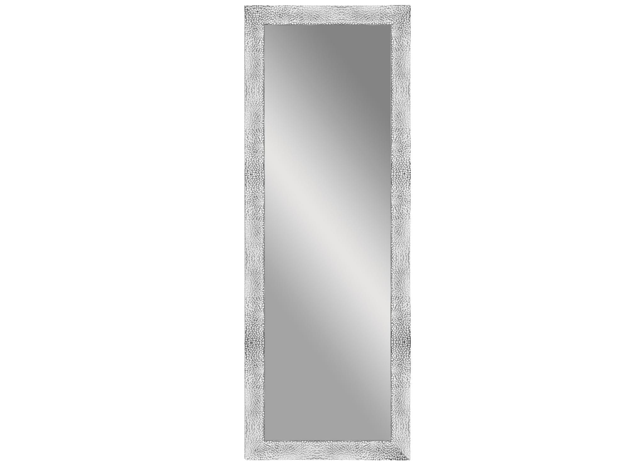 Miroir 40x140 (dimension interieure) avec cadre joupy. cette moulure ...