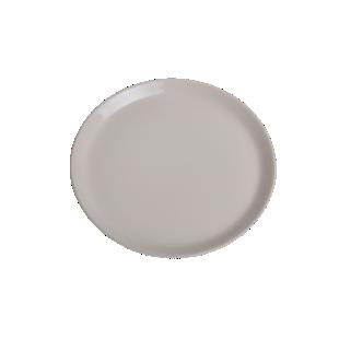 FLY-assiette dessert d20.4cm creme