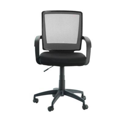 Chaise de bureau pas cher Achat fauteuil de bureau design en