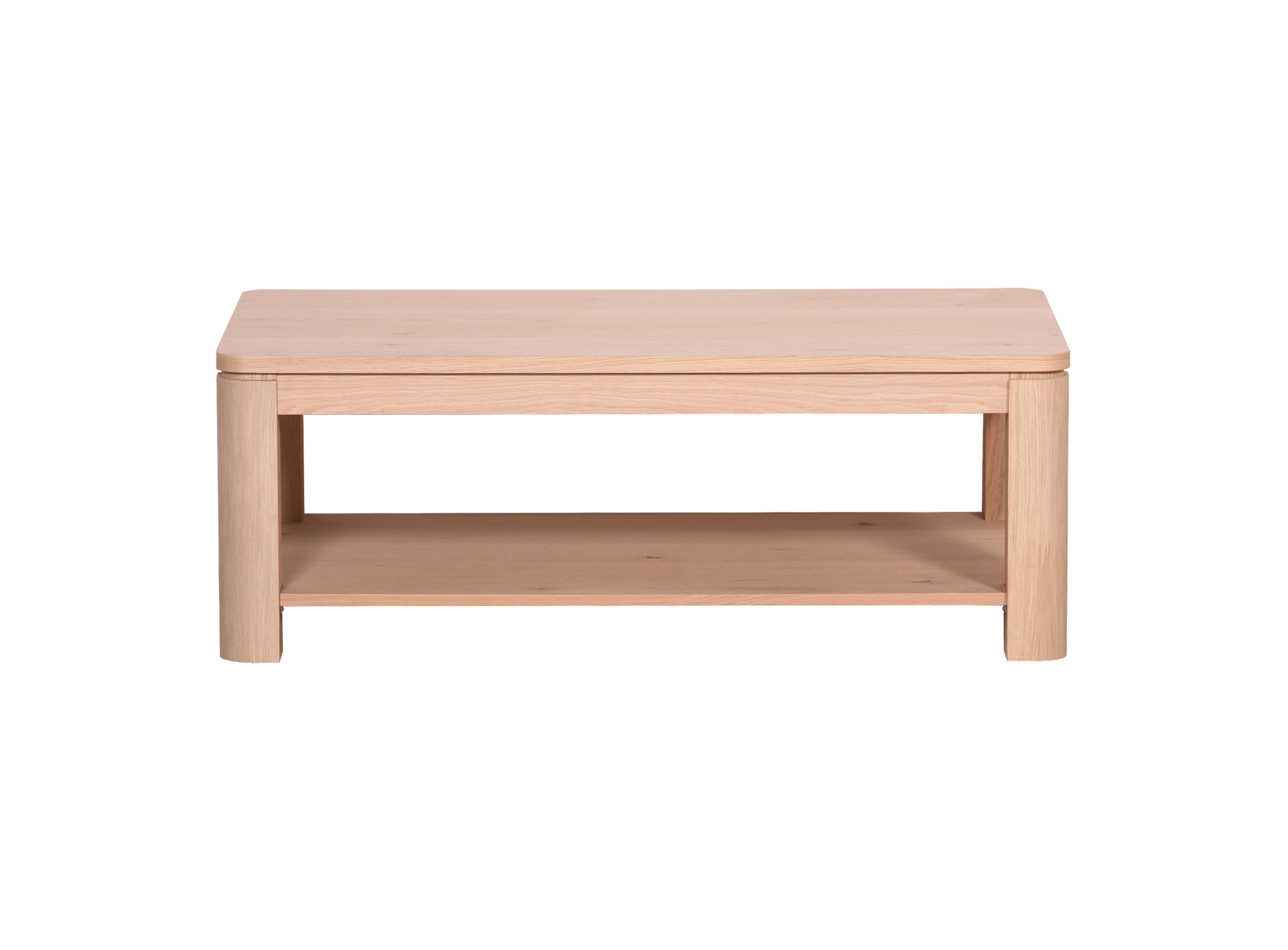 Table basse nature fly - Table basse gigogne fly ...
