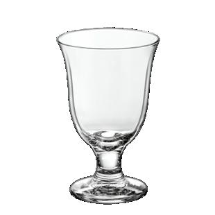 FLY-verre eau 27cl