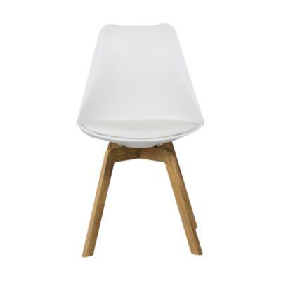 chaises fly fabulous chaise design fly fabulous awesome dudays paris le parcours parisien du. Black Bedroom Furniture Sets. Home Design Ideas