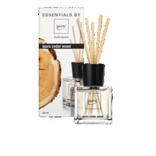 FLY-parfum ambiance 50ml cedar