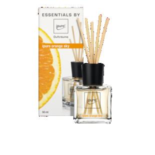 FLY-parfum ambiance 50ml orange