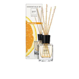 FLY-parfum ambiance 100ml orange