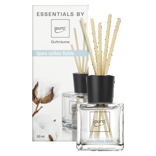 FLY-parfum ambiance 50ml cotton