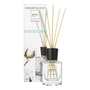 FLY-parfum ambiance 100ml cotton