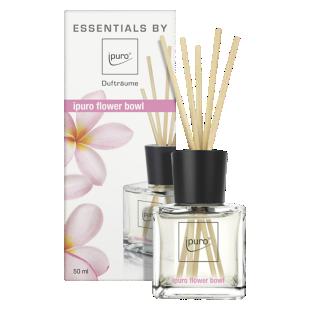 FLY-parfum ambiance 50ml flower