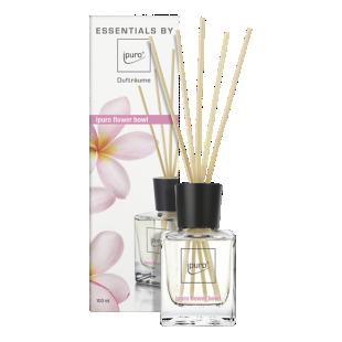 FLY-parfum ambiance 100ml flower