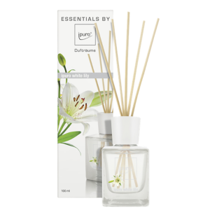FLY-parfum ambiance 100ml white