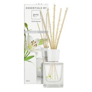 FLY-parfum ambiance 100ml white