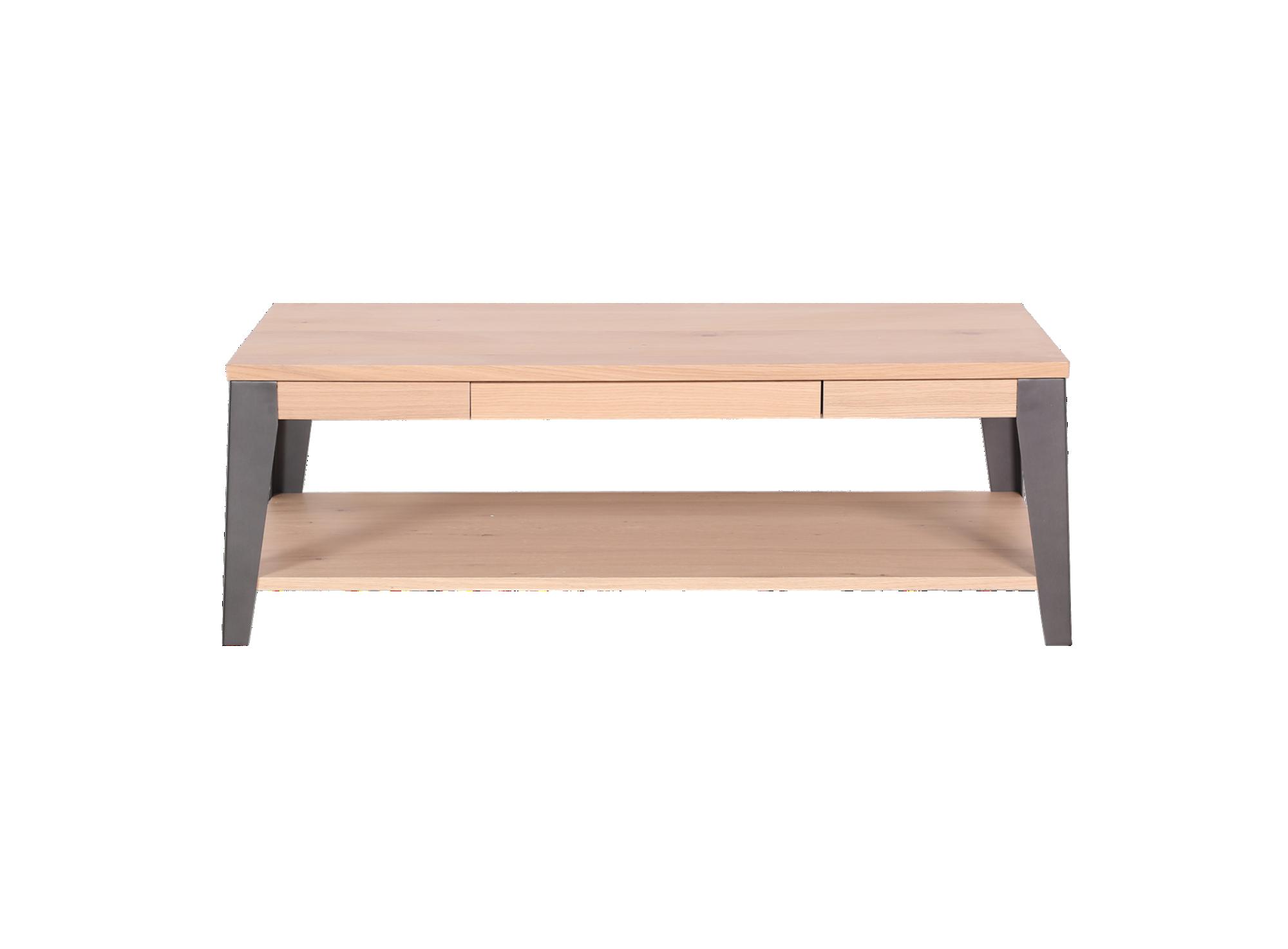 Einzigartig table basse rallonge id es de conception de - Table basse a rallonge ...