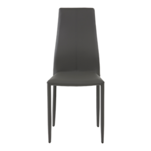 FLY-chaise anthracite