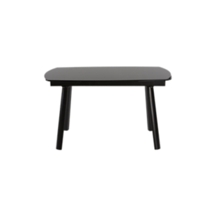 FLY-table rectangulaire 120/180x90 cm