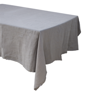 FLY-nappe lin 150x250 gris