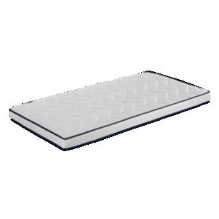 FLY-matelas mousse 90x180 cm