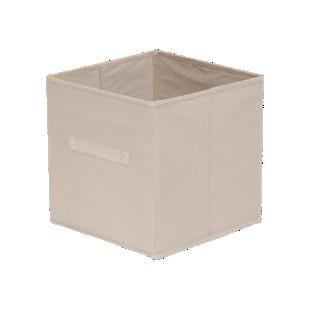 FLY-boite rangement ficelle blanc