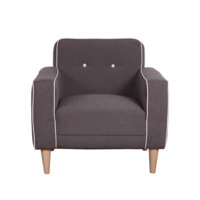 cheap flyfauteuil gris passepoil ecru with fauteuil d allaitement ikea. Black Bedroom Furniture Sets. Home Design Ideas