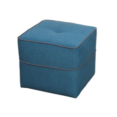 stunning pouf poire tunisie with pouf poire tunisie. Black Bedroom Furniture Sets. Home Design Ideas