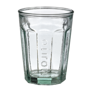 FLY-verre mojito 40cl