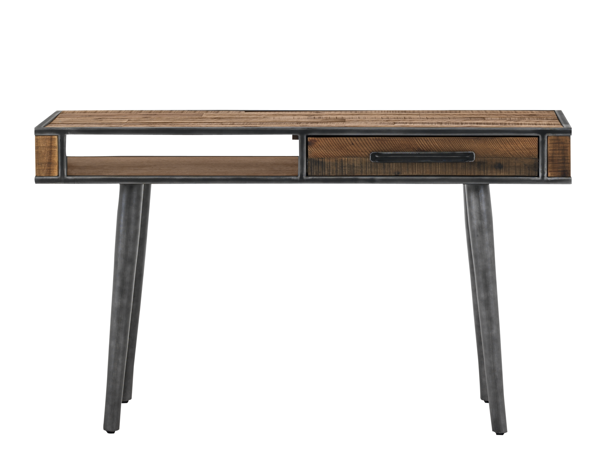 29 l gant table console haute kae2 armoires de cuisine - Table console extensible fly ...