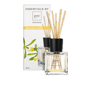 FLY-parfum ambiance 50ml vanille