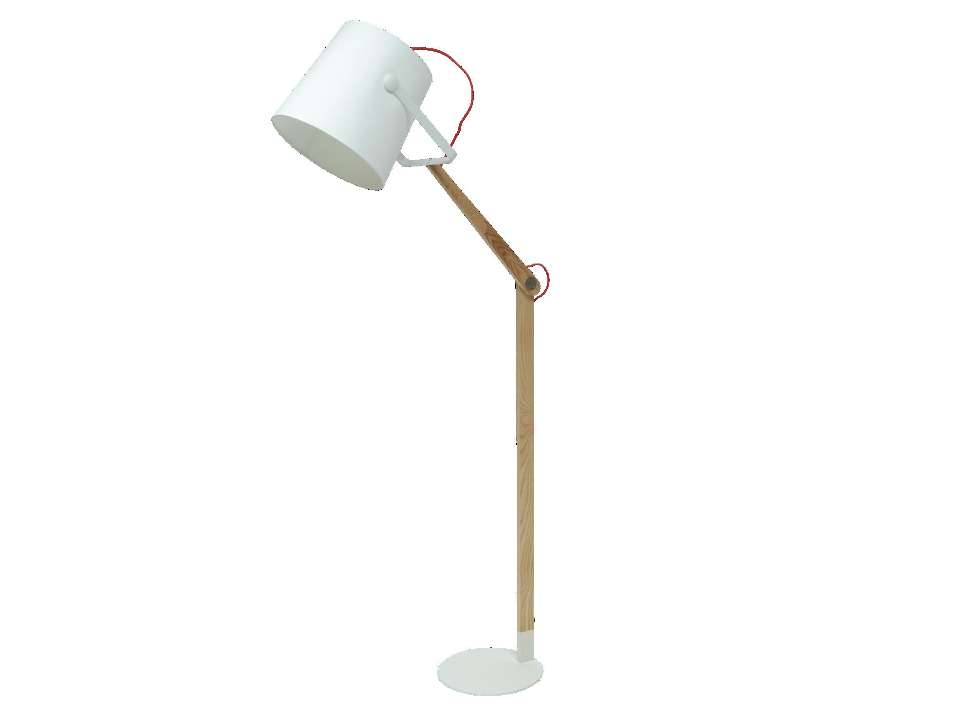 Lampe Salon Bois - Fashion Designs