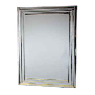 FLY-miroir 80x120cm