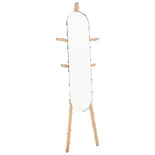 FLY-miroir psyche h165cm